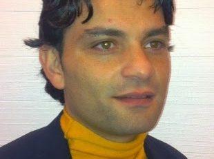 Maurizio Cinque - Vico Equense