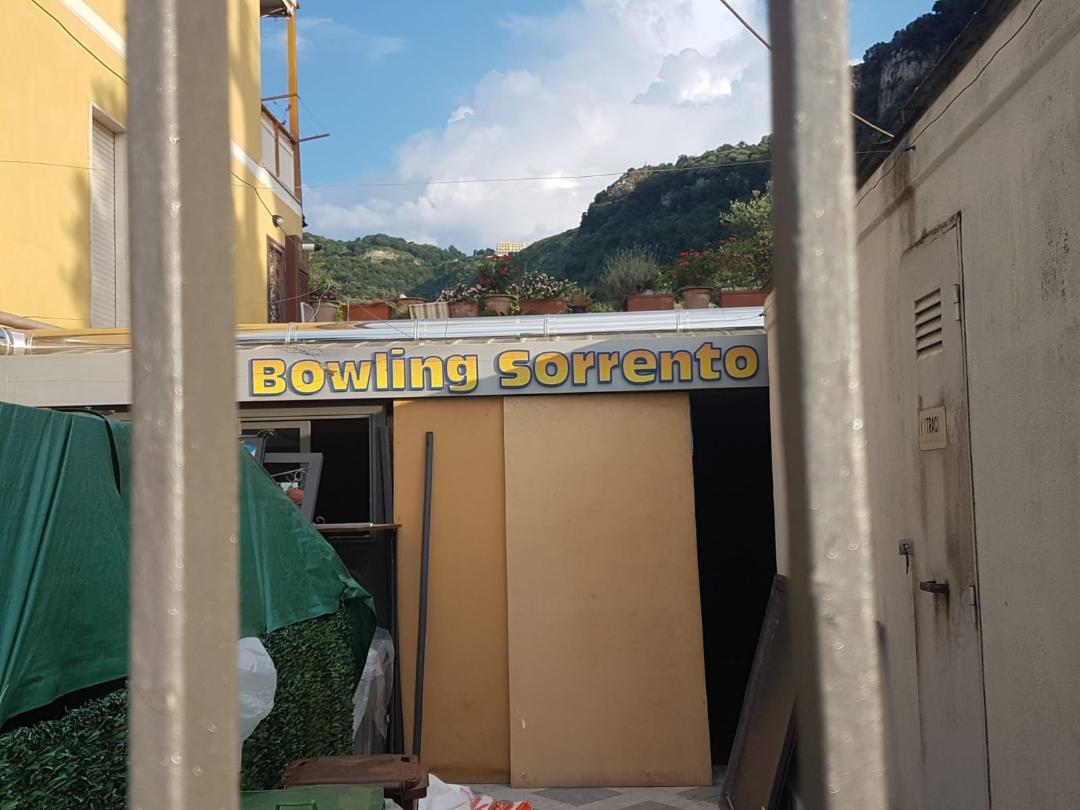 Sito di incontri bowling verde KY